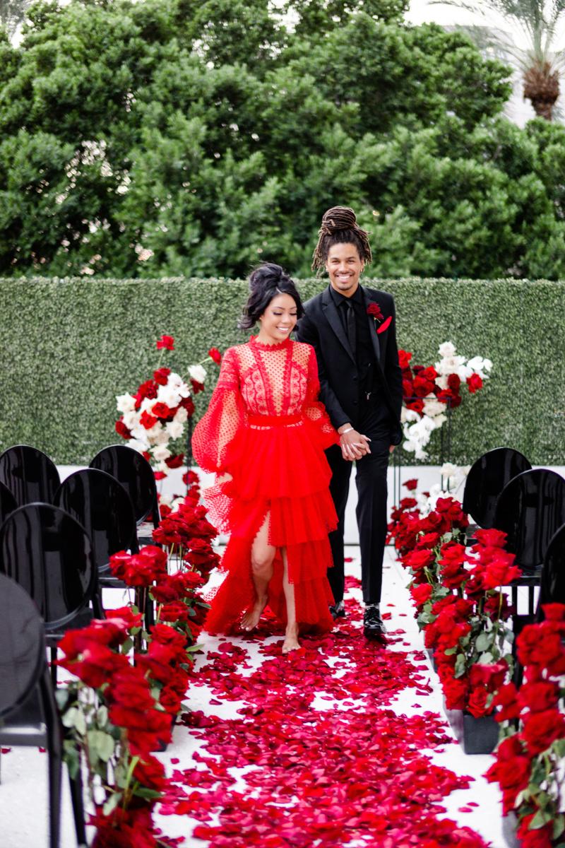 editorial wedding photos scottsdale arizona