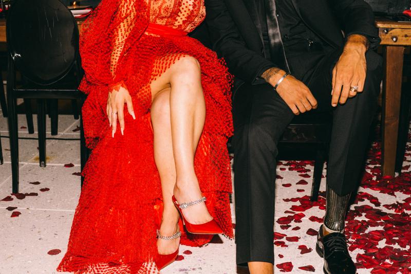 vogue editorial wedding photographer arizona