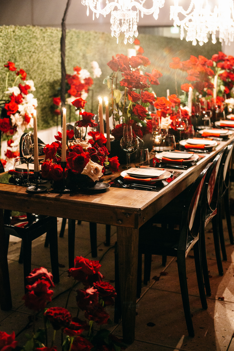 vogue editorial wedding photography arizona
