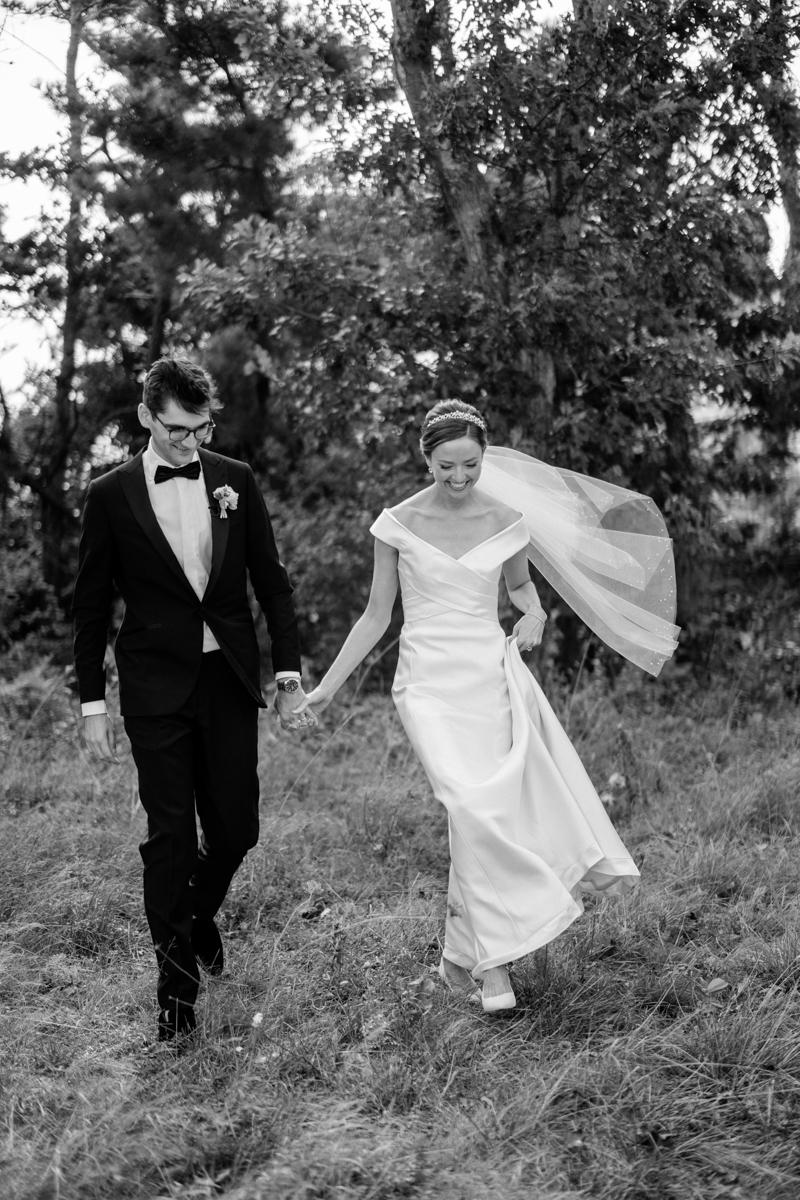wianno club wedding cape cod