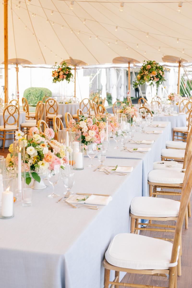 italian cape cod wedding wianno club